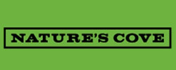 Natures Cove Logo