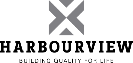 Harbourview - Building Quality for Life